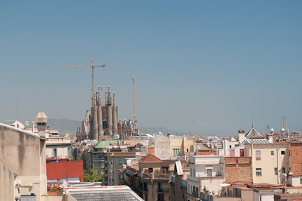 Barcelona Blog-15