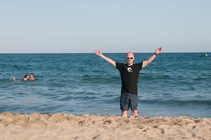 Barcelona Blog-21