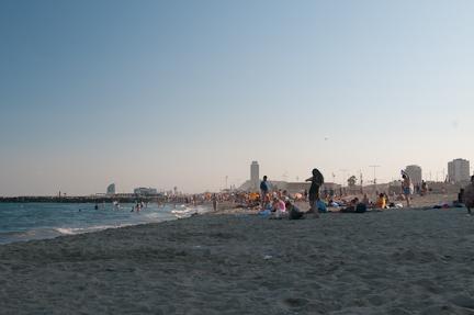 Barcelona Blog-28