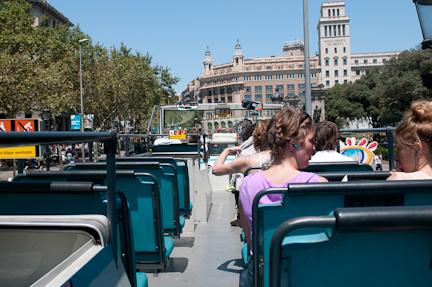 Barcelona Blog-4