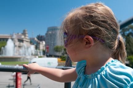 Barcelona Blog-5