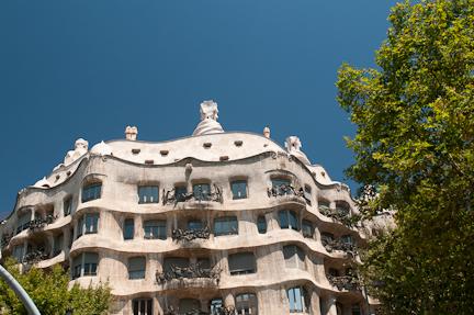 Barcelona Blog-7