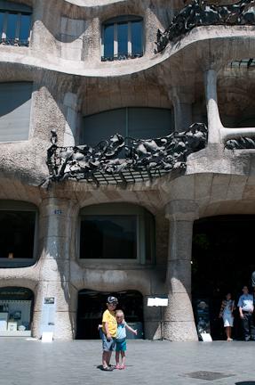 Barcelona Blog-8