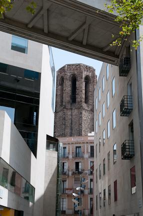 Barcelona 2-22