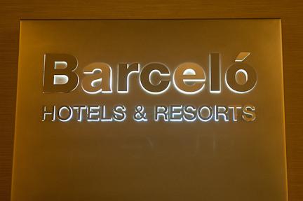 Barcelona3-22